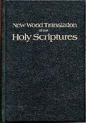 jws_new_world_translation