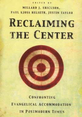 reclaiming-the-center-confronting-evangelical-acco_publication1