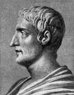 Gaius_Cornelius_Tacitus_mirror