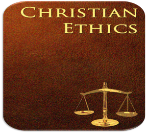 theological ethics intro and rationale Philosophy 1100: introduction to ethics writing a good ethics essay the writing of essays in which you argue in support of a position on some moral issue is not something that is intrinsically difficult.