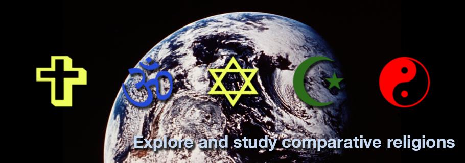 ReligionsSlide