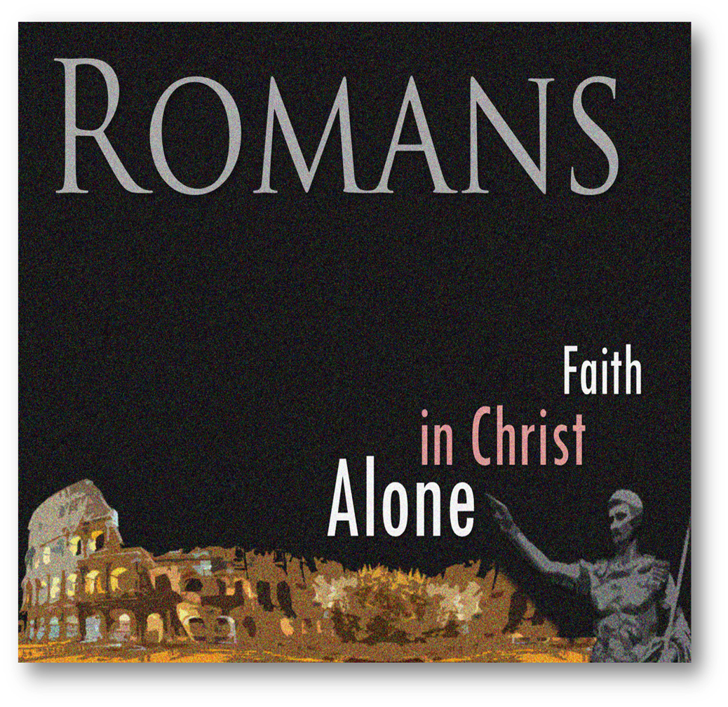 Man Opposes; God Disposes (Romans ) | act.ppln-oz.org